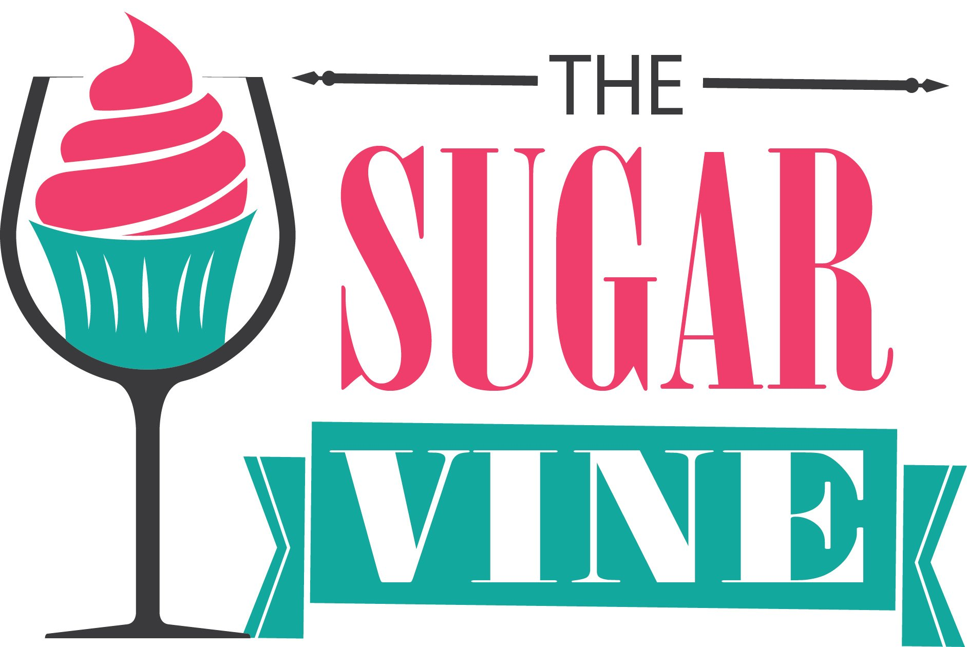 The Sugar Vine